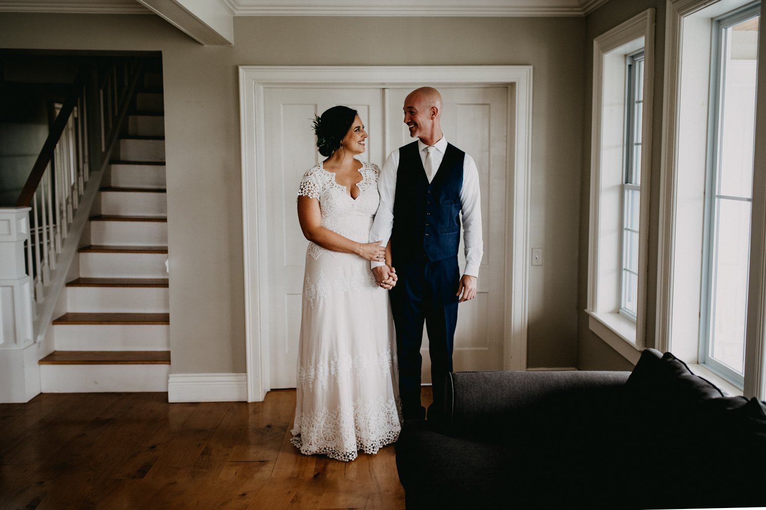 Rochester, NY Wedding Photographer (83 of 133).jpg
