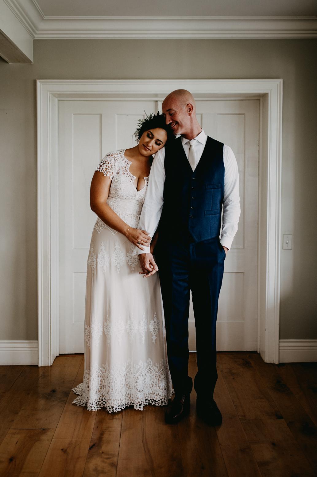Rochester, NY Wedding Photographer (85 of 133).jpg
