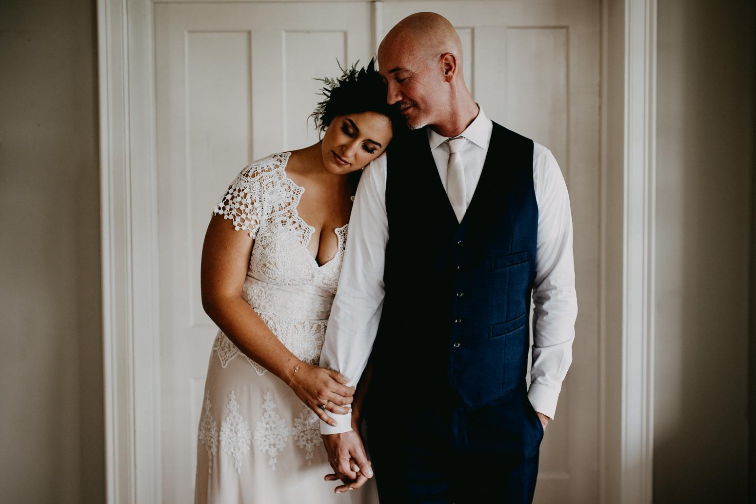 Rochester, NY Wedding Photographer (86 of 133).jpg