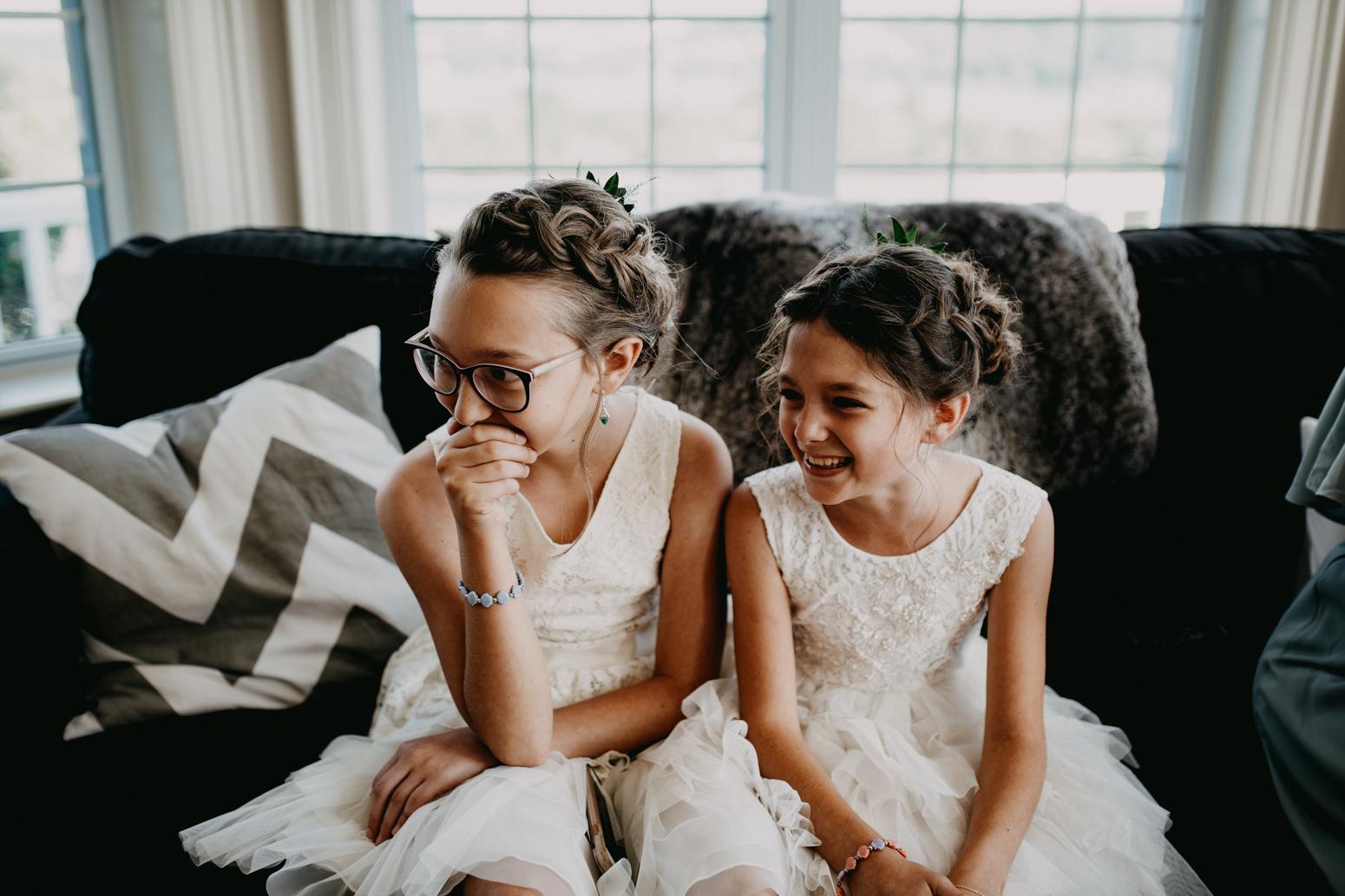 Rochester, NY Wedding Photographer (88 of 133).jpg