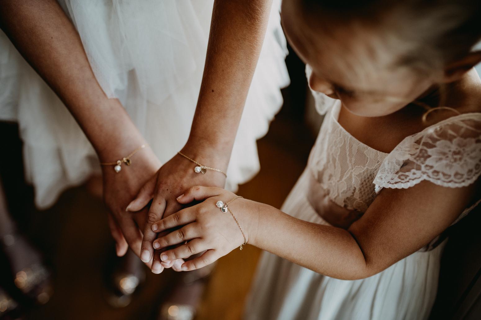 Rochester, NY Wedding Photographer (89 of 133).jpg
