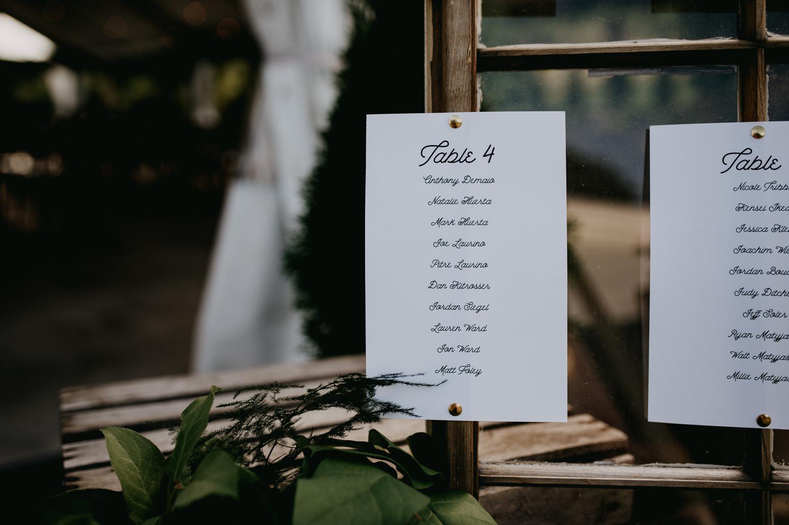 Rochester, NY Wedding Photographer (91 of 133).jpg