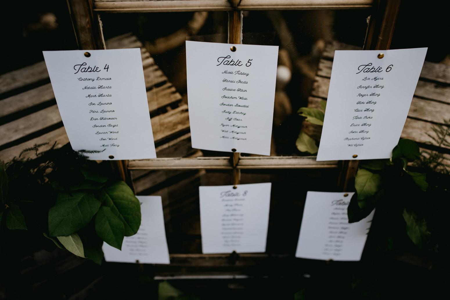 Rochester, NY Wedding Photographer (92 of 133).jpg