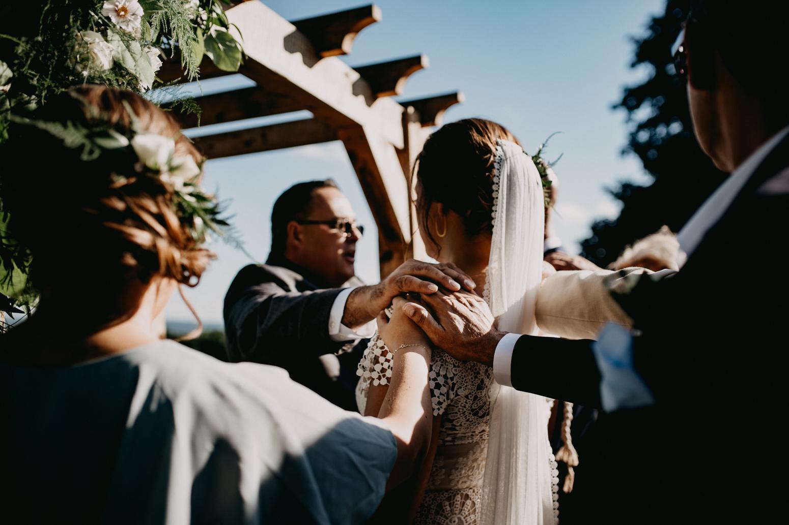 Rochester, NY Wedding Photographer (99 of 133).jpg