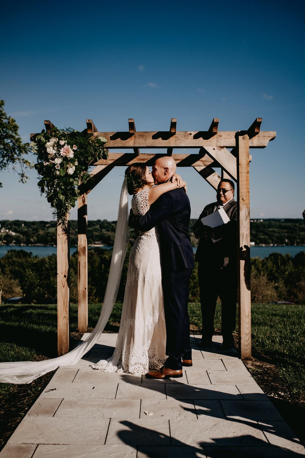 Rochester, NY Wedding Photographer (100 of 133).jpg