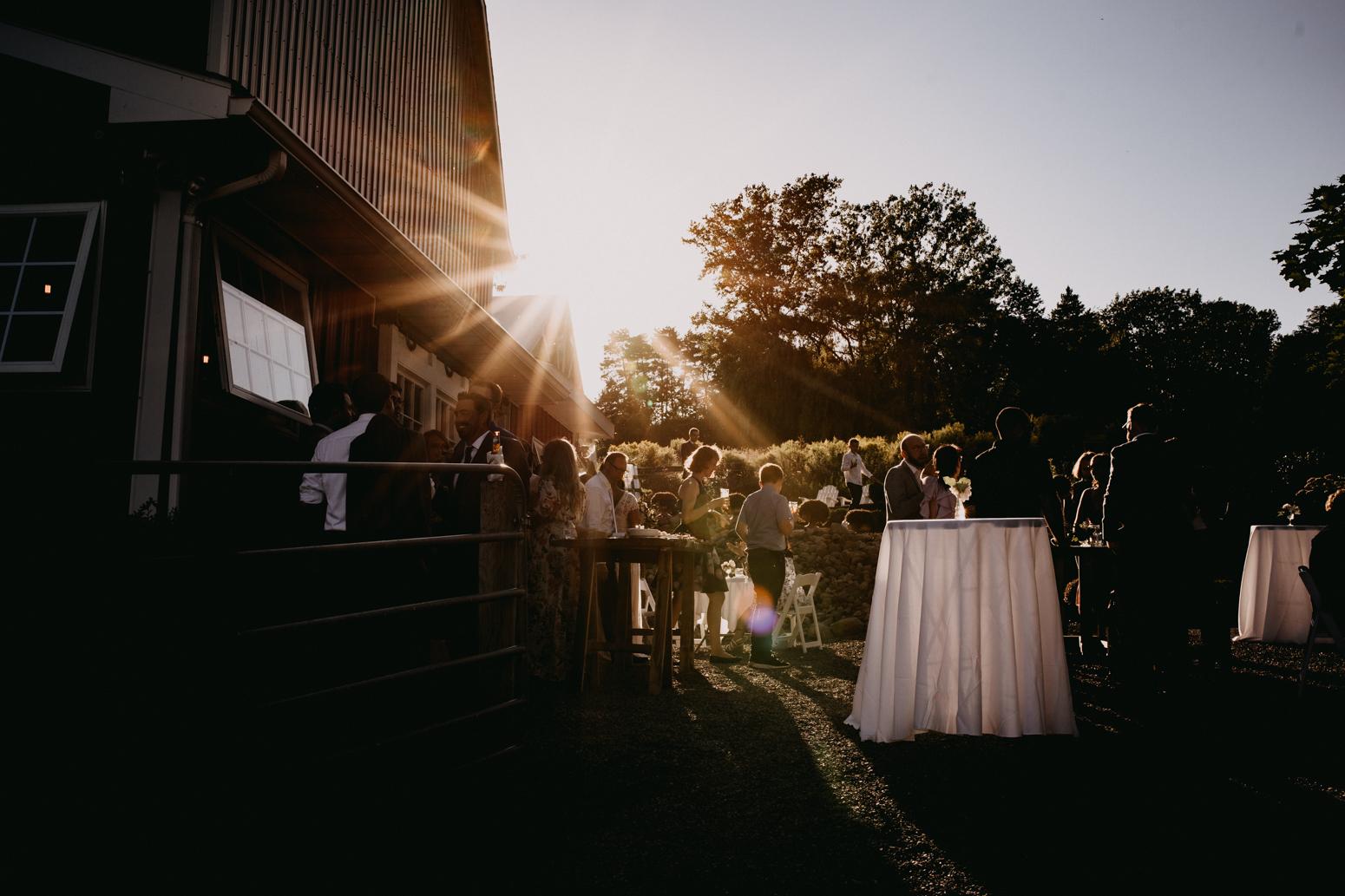 Rochester, NY Wedding Photographer (103 of 133).jpg