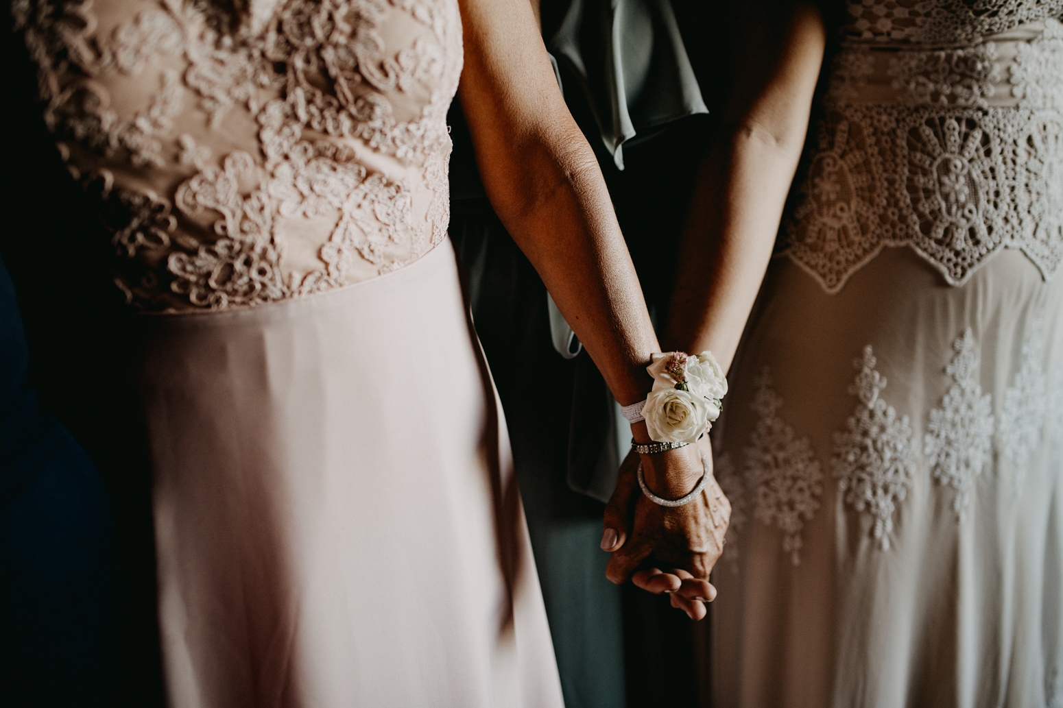 Rochester, NY Wedding Photographer (107 of 133).jpg