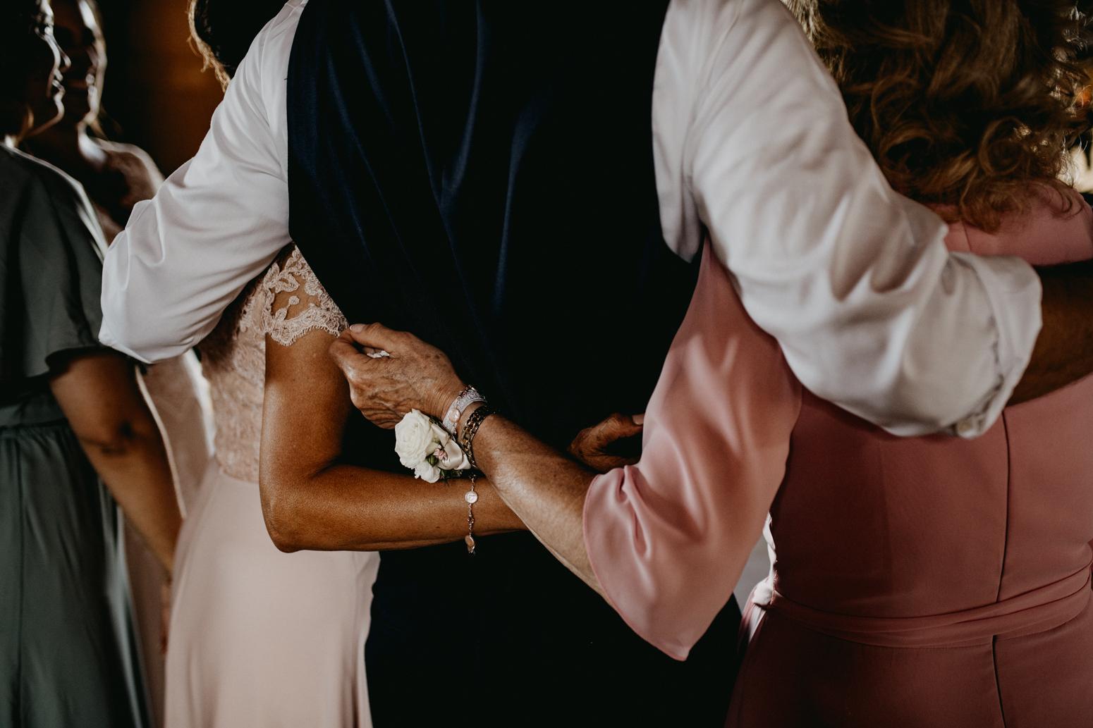 Rochester, NY Wedding Photographer (108 of 133).jpg