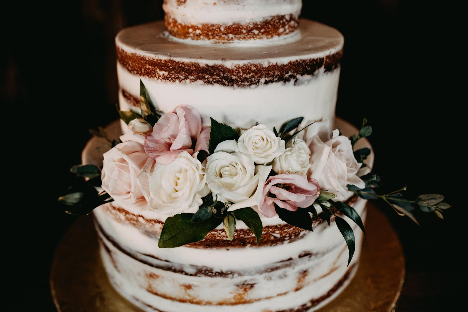 Rochester, NY Wedding Photographer (115 of 133).jpg