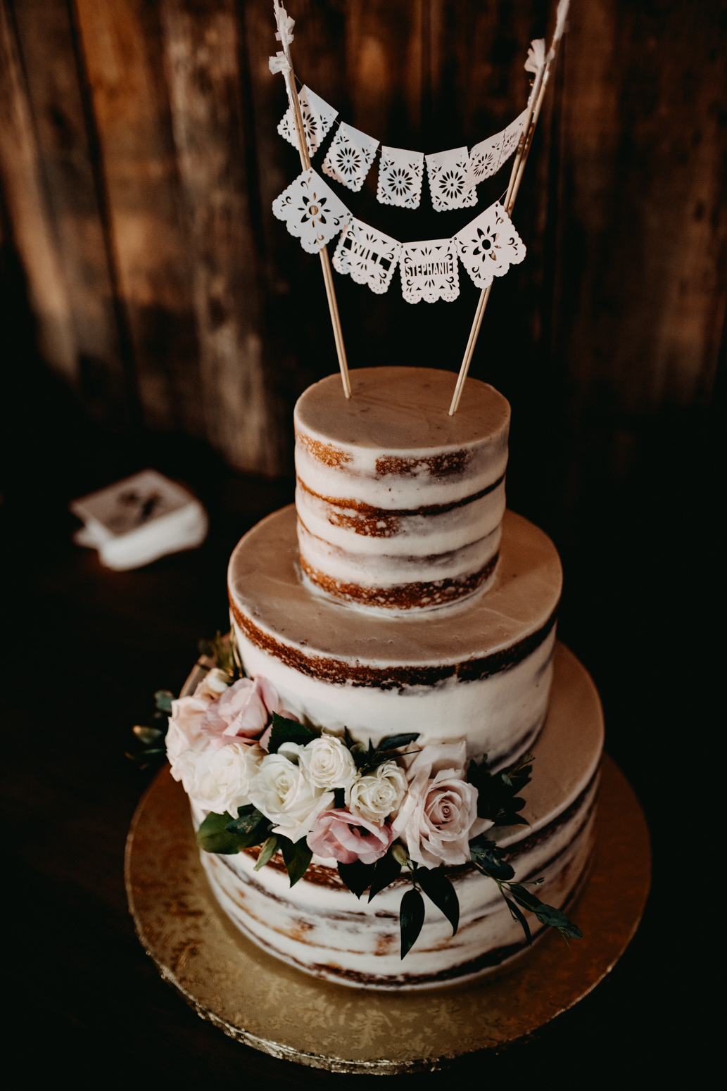 Rochester, NY Wedding Photographer (116 of 133).jpg