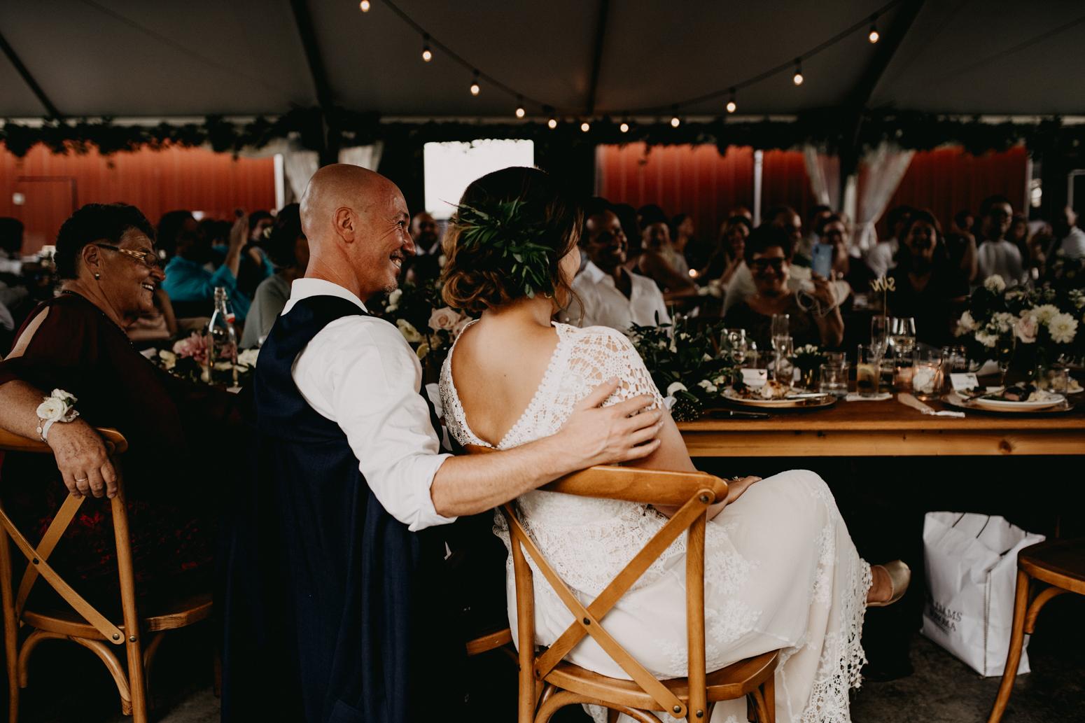 Rochester, NY Wedding Photographer (117 of 133).jpg