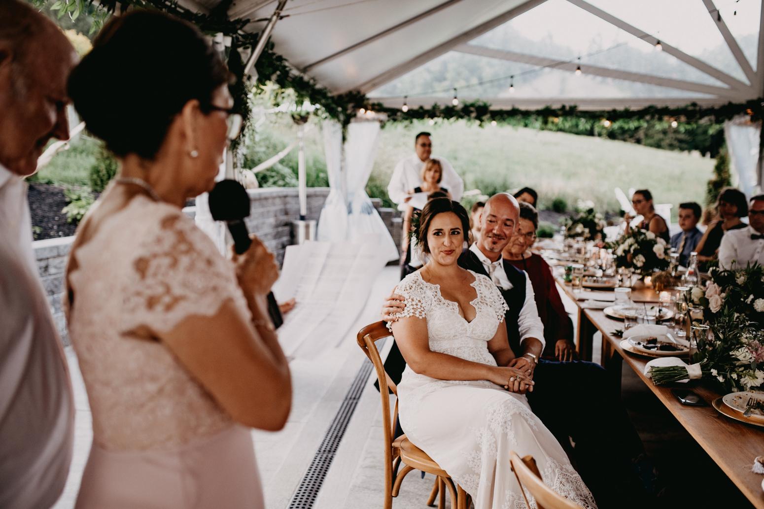 Rochester, NY Wedding Photographer (118 of 133).jpg