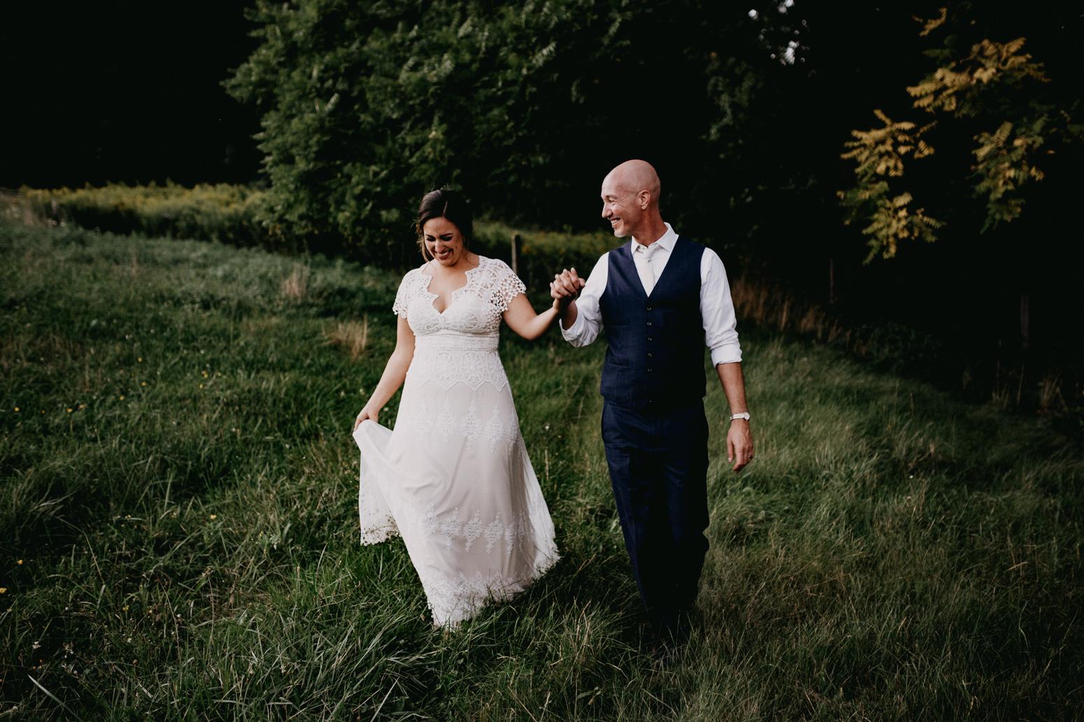 Rochester, NY Wedding Photographer (120 of 133).jpg