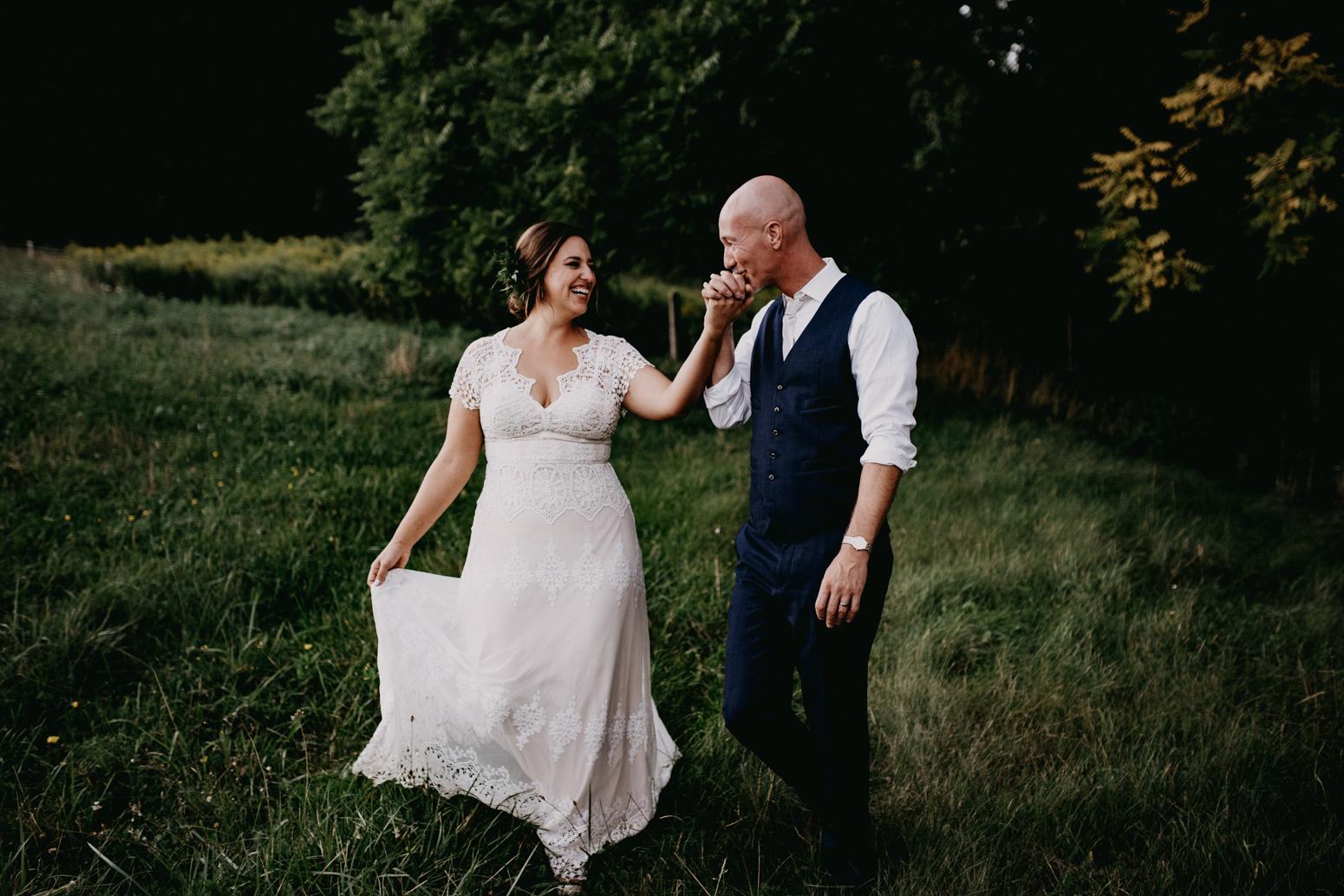Rochester, NY Wedding Photographer (121 of 133).jpg
