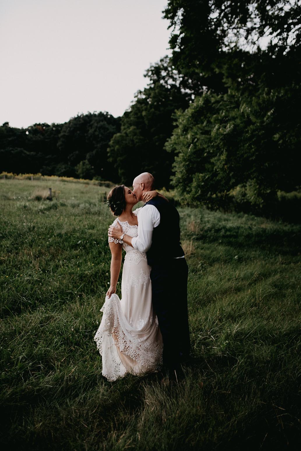 Rochester, NY Wedding Photographer (123 of 133).jpg