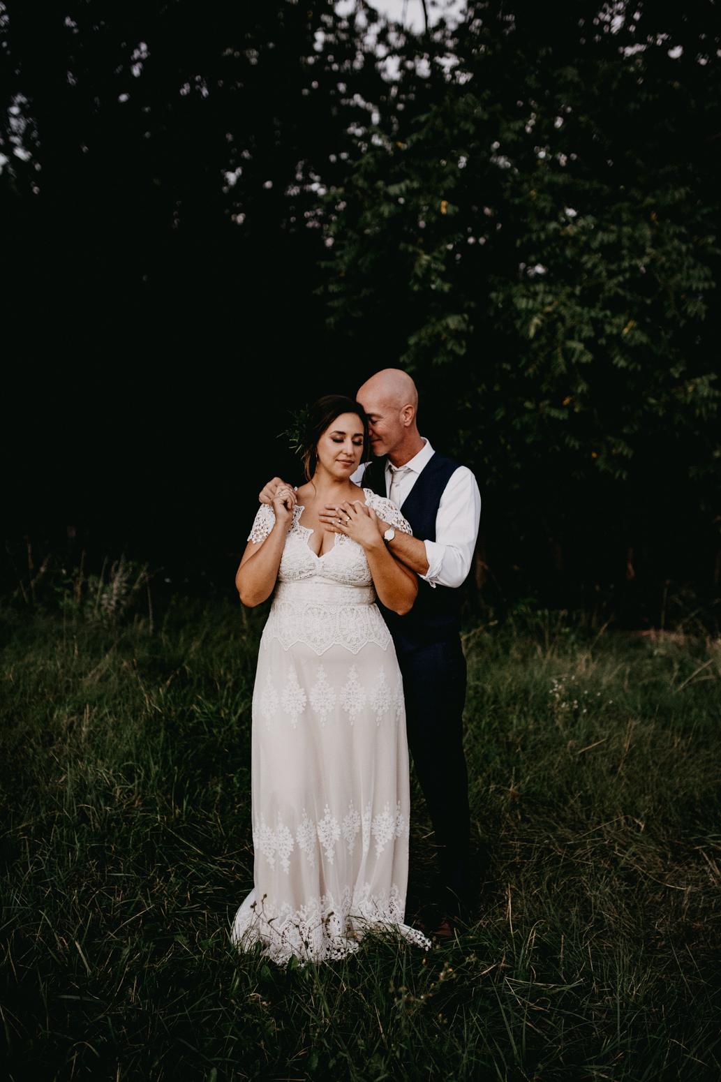 Rochester, NY Wedding Photographer (124 of 133).jpg