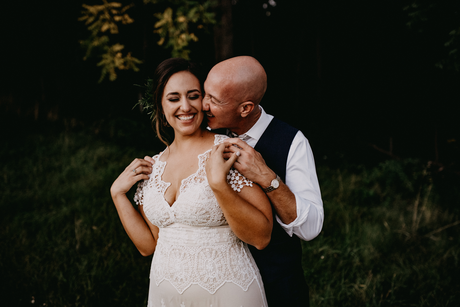 Rochester, NY Wedding Photographer (125 of 133).jpg