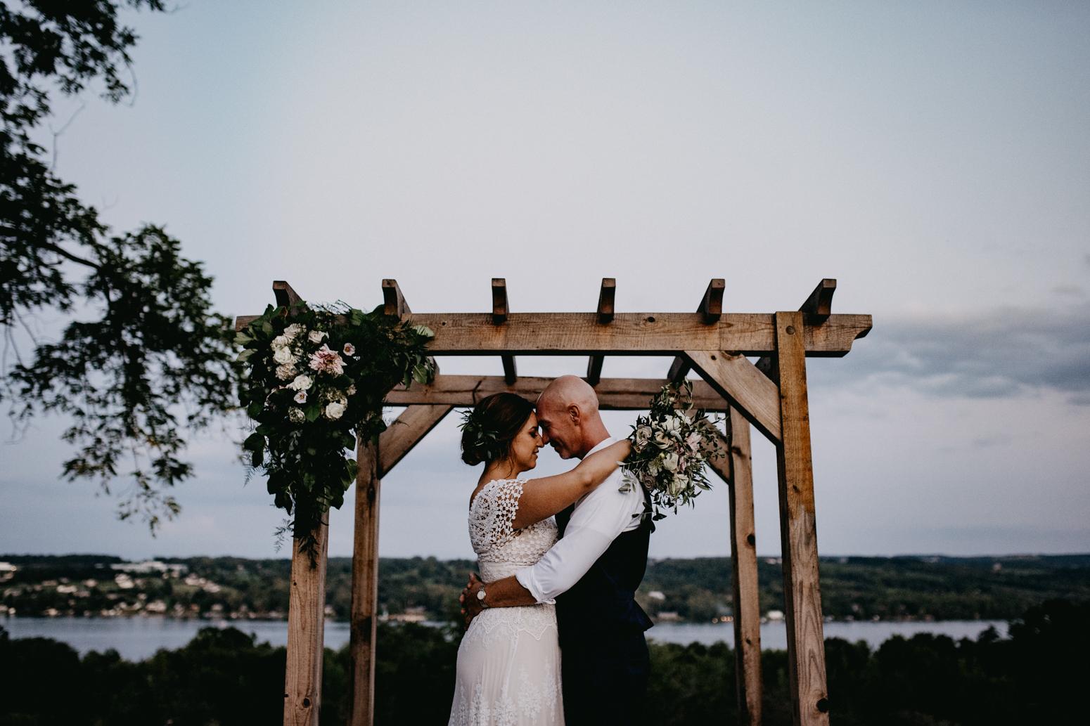 Rochester, NY Wedding Photographer (127 of 133).jpg