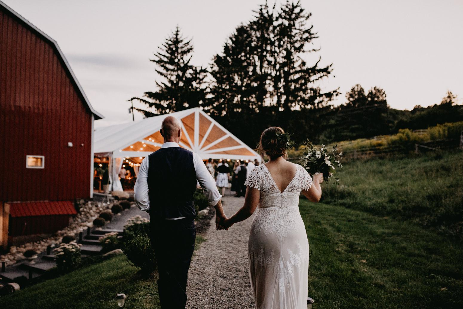 Rochester, NY Wedding Photographer (128 of 133).jpg