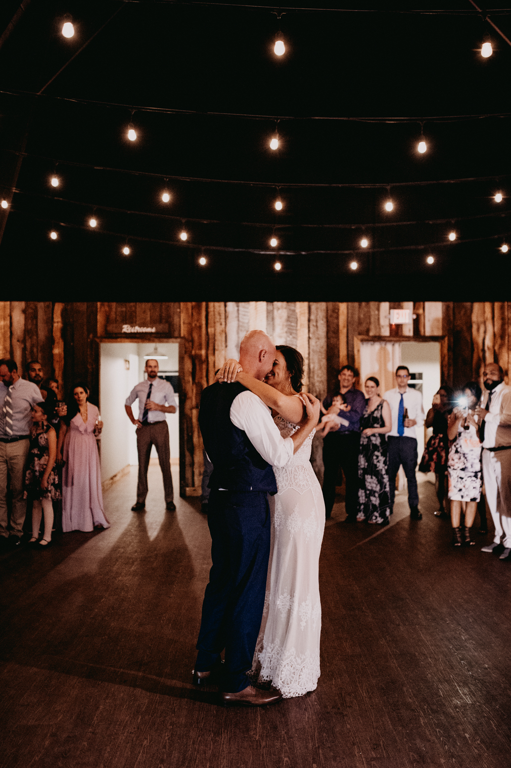 Rochester, NY Wedding Photographer (130 of 133).jpg