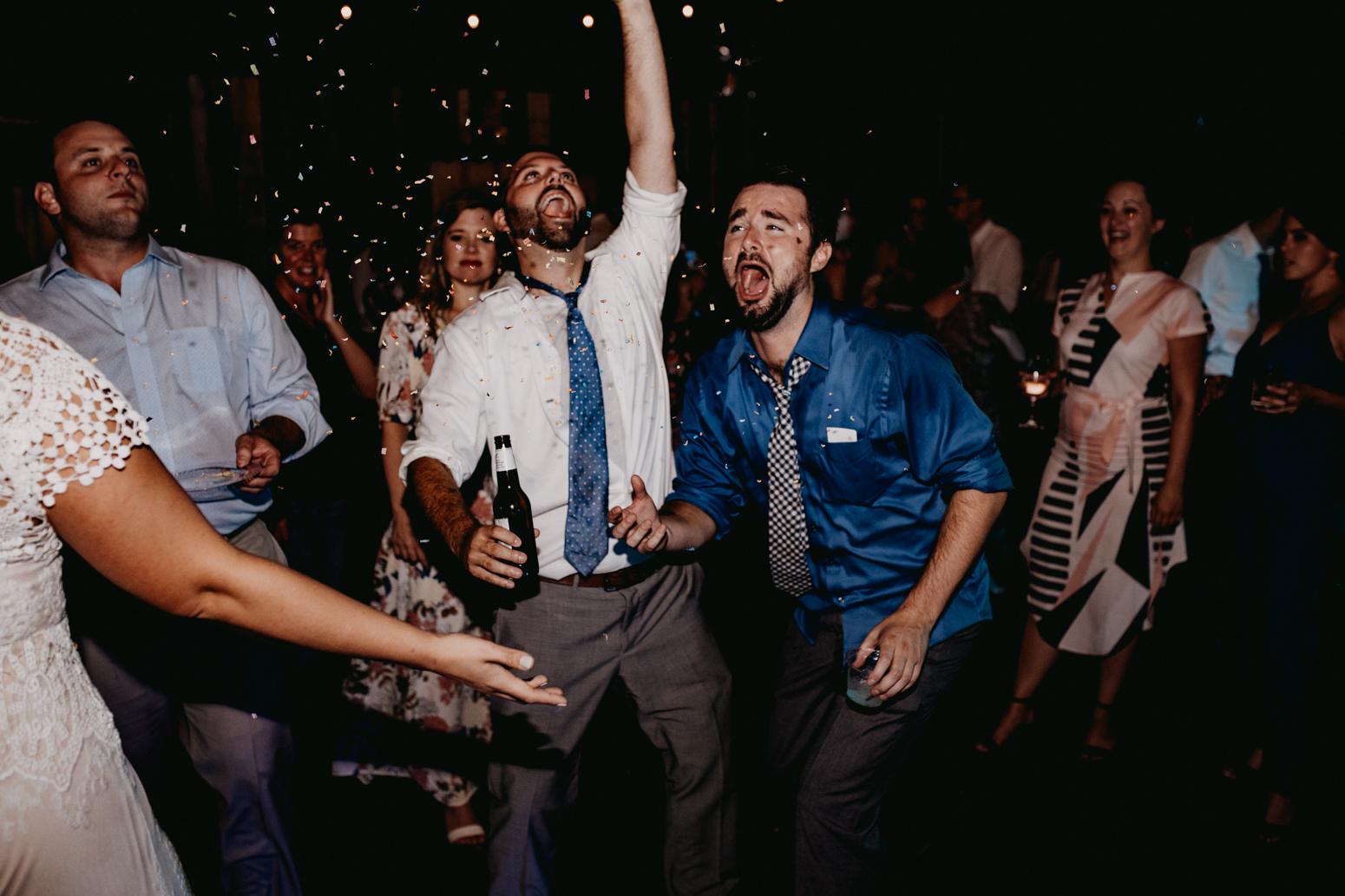 Rochester, NY Wedding Photographer (133 of 133).jpg