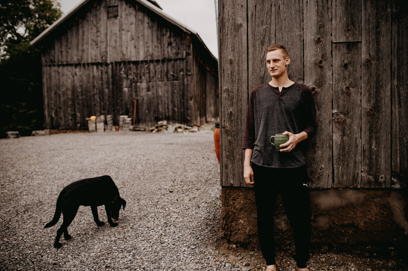 Rochester, NY Wedding Photographer (10 of 201).jpg