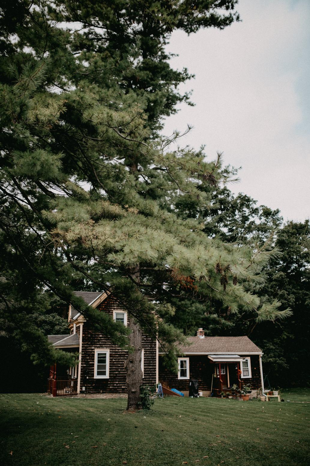 Rochester, NY Wedding Photographer (28 of 201).jpg