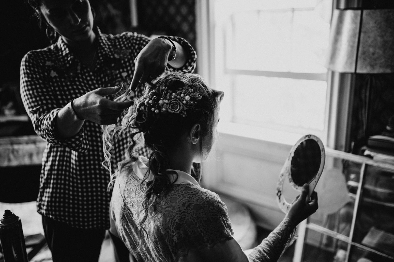 Rochester, NY Wedding Photographer (35 of 201).jpg