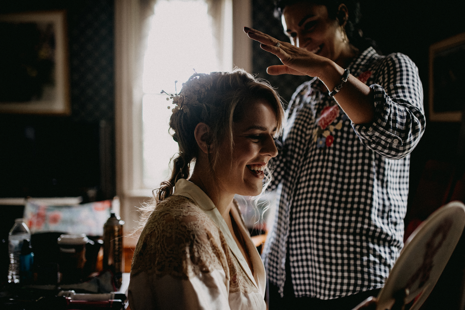 Rochester, NY Wedding Photographer (43 of 201).jpg