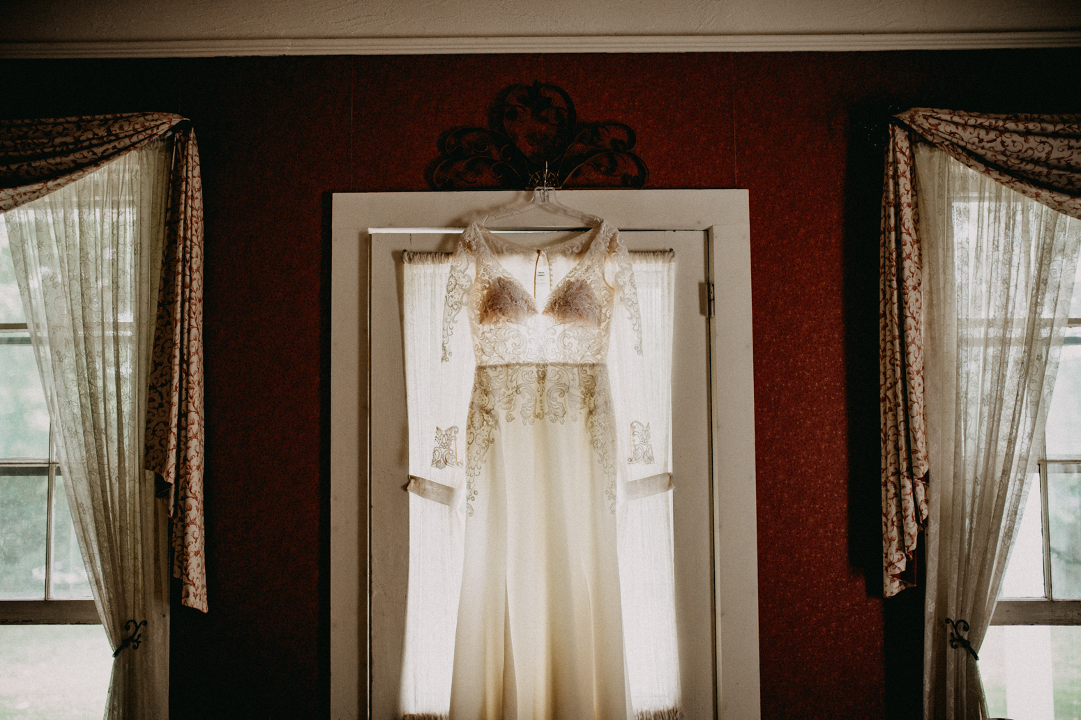 Rochester, NY Wedding Photographer (45 of 201).jpg