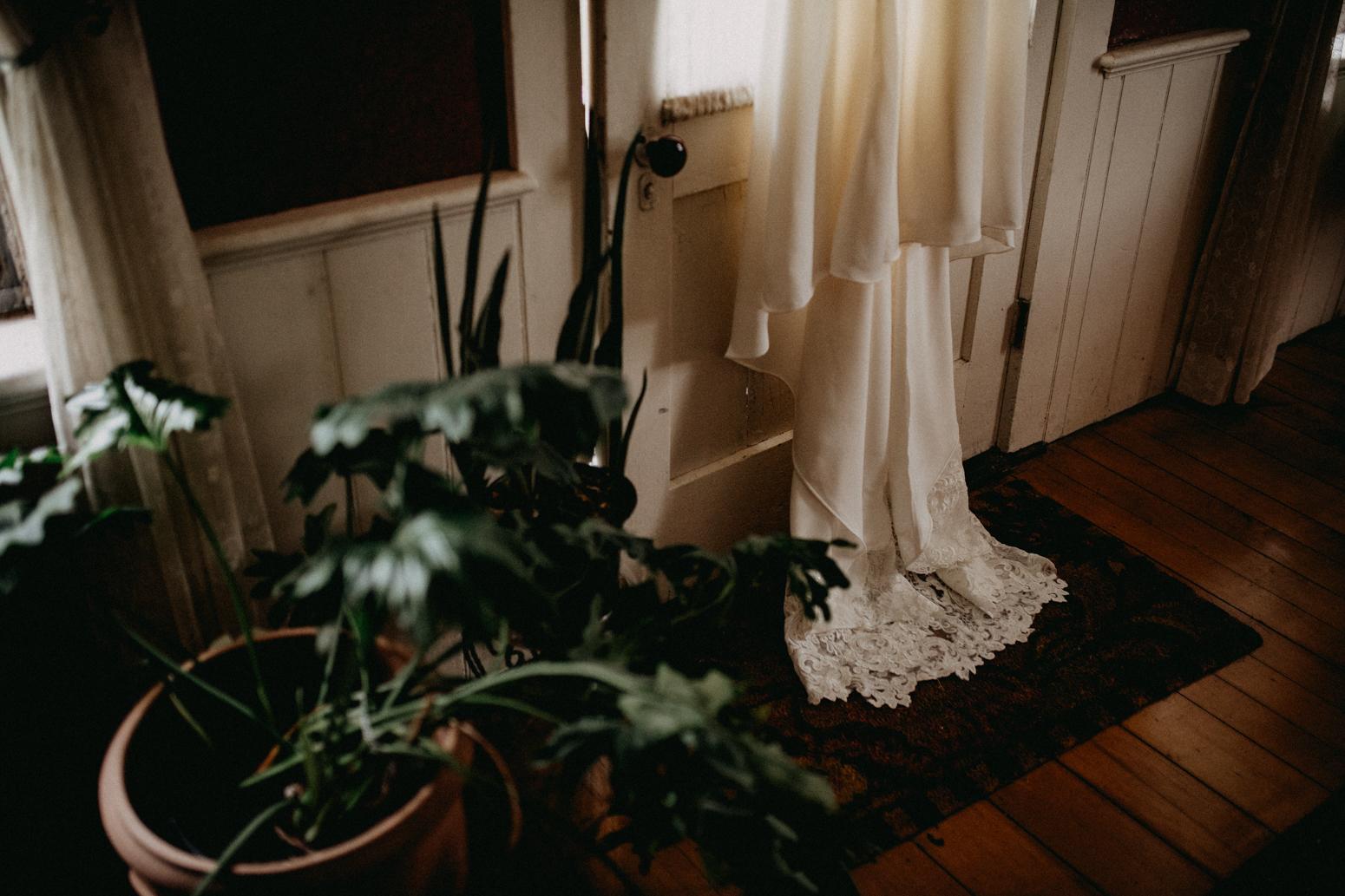 Rochester, NY Wedding Photographer (46 of 201).jpg