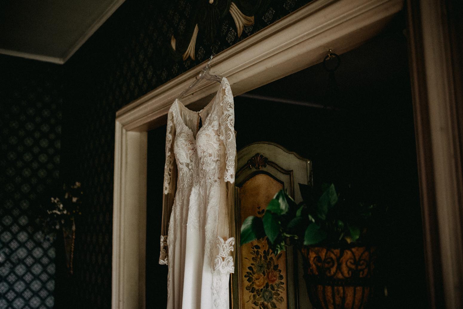 Rochester, NY Wedding Photographer (48 of 201).jpg