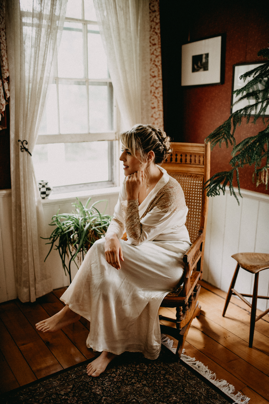 Rochester, NY Wedding Photographer (52 of 201).jpg