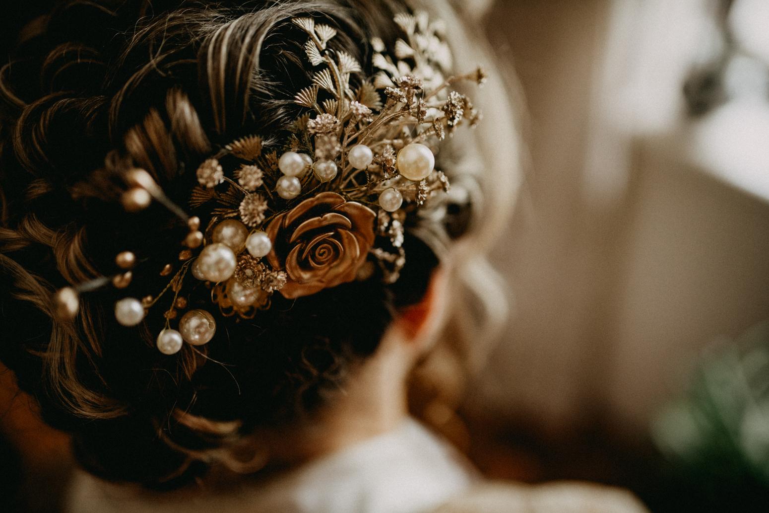 Rochester, NY Wedding Photographer (56 of 201).jpg