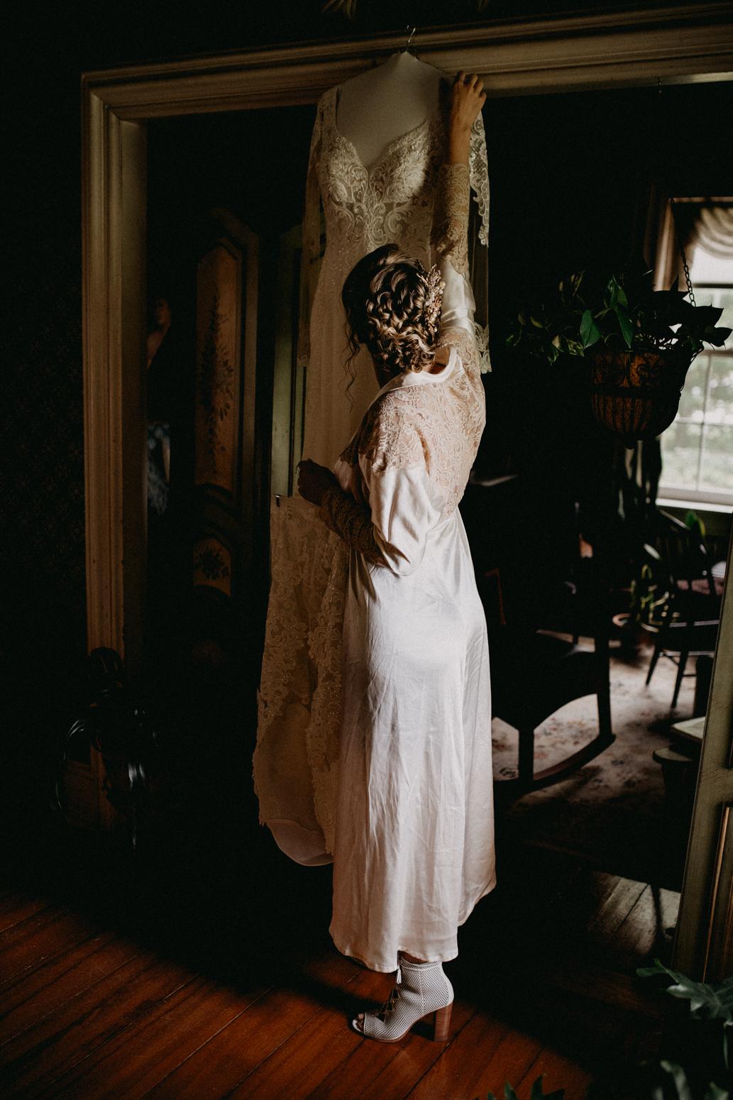 Rochester, NY Wedding Photographer (59 of 201).jpg