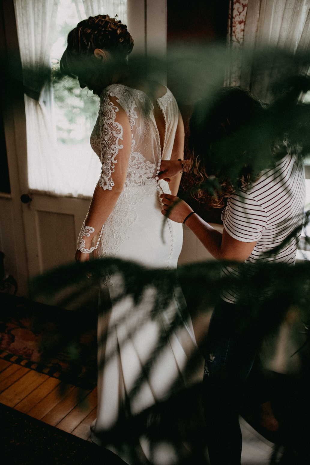 Rochester, NY Wedding Photographer (62 of 201).jpg