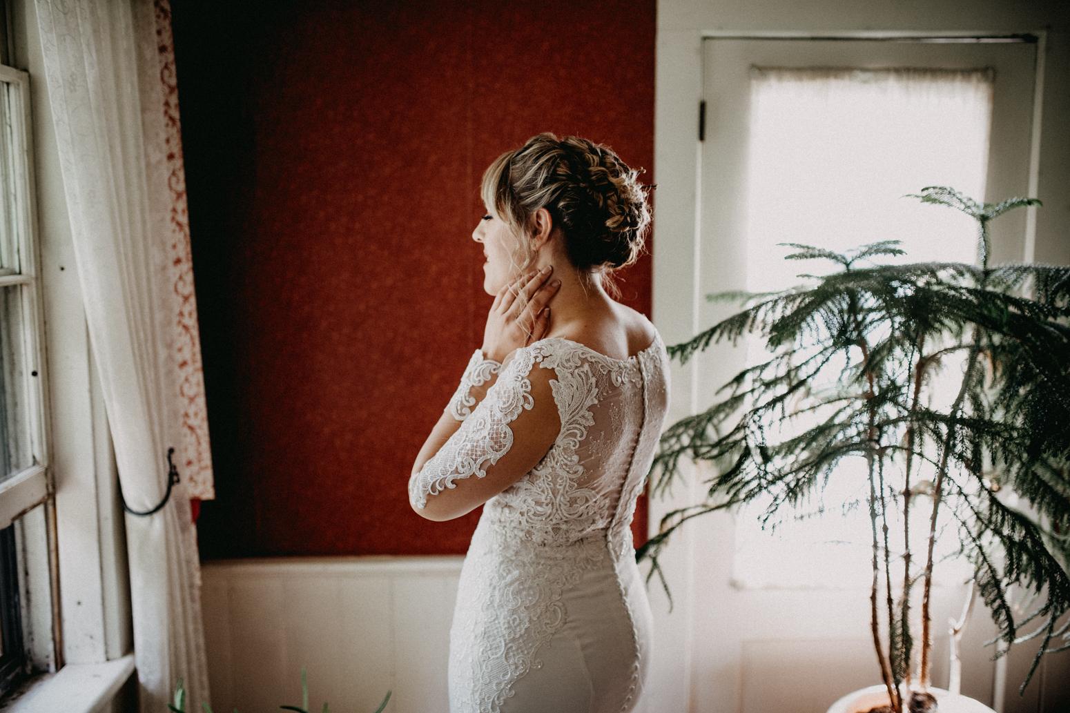 Rochester, NY Wedding Photographer (66 of 201).jpg