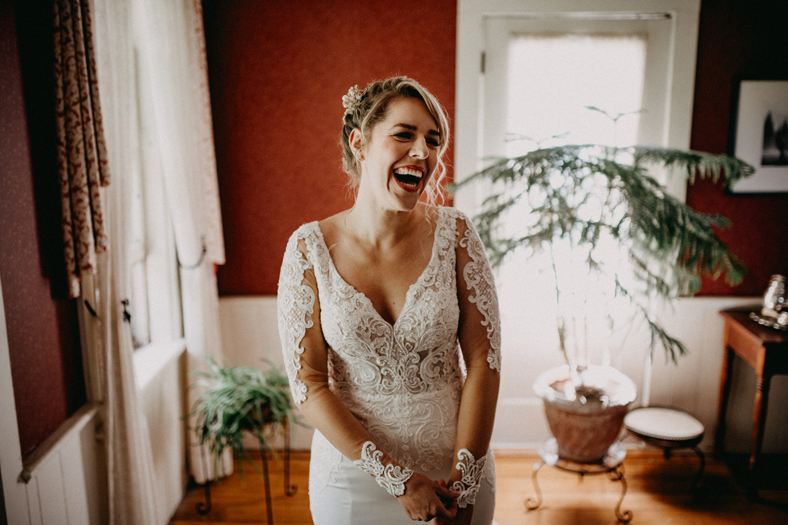 Rochester, NY Wedding Photographer (67 of 201).jpg