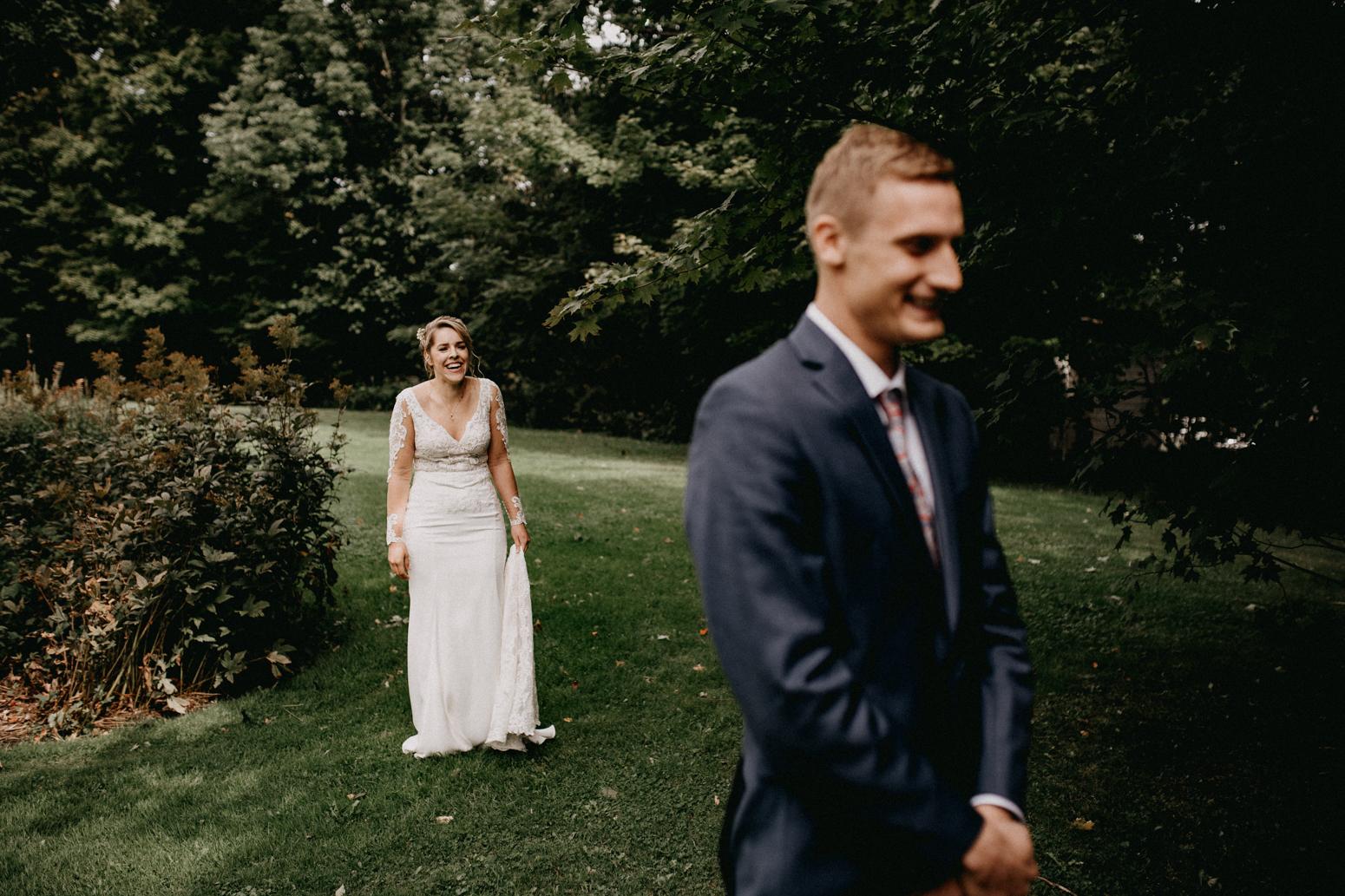 Rochester, NY Wedding Photographer (69 of 201).jpg