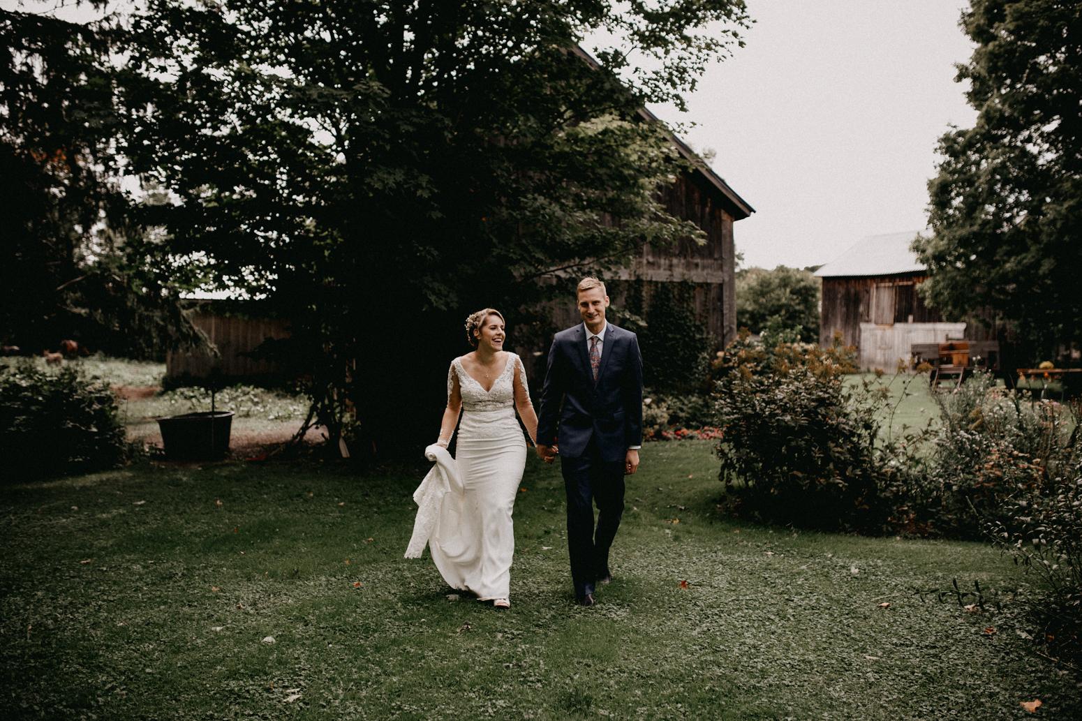 Rochester, NY Wedding Photographer (77 of 201).jpg