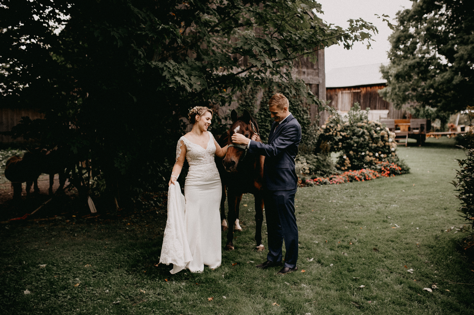 Rochester, NY Wedding Photographer (89 of 201).jpg