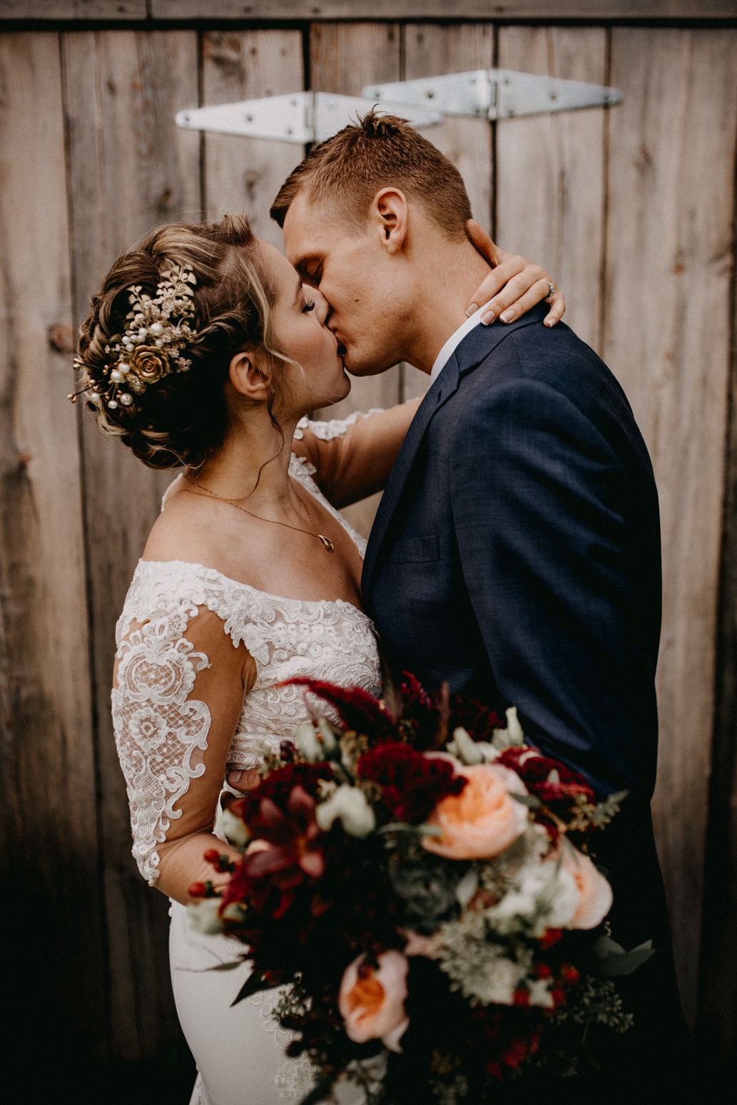 Rochester, NY Wedding Photographer (102 of 201).jpg