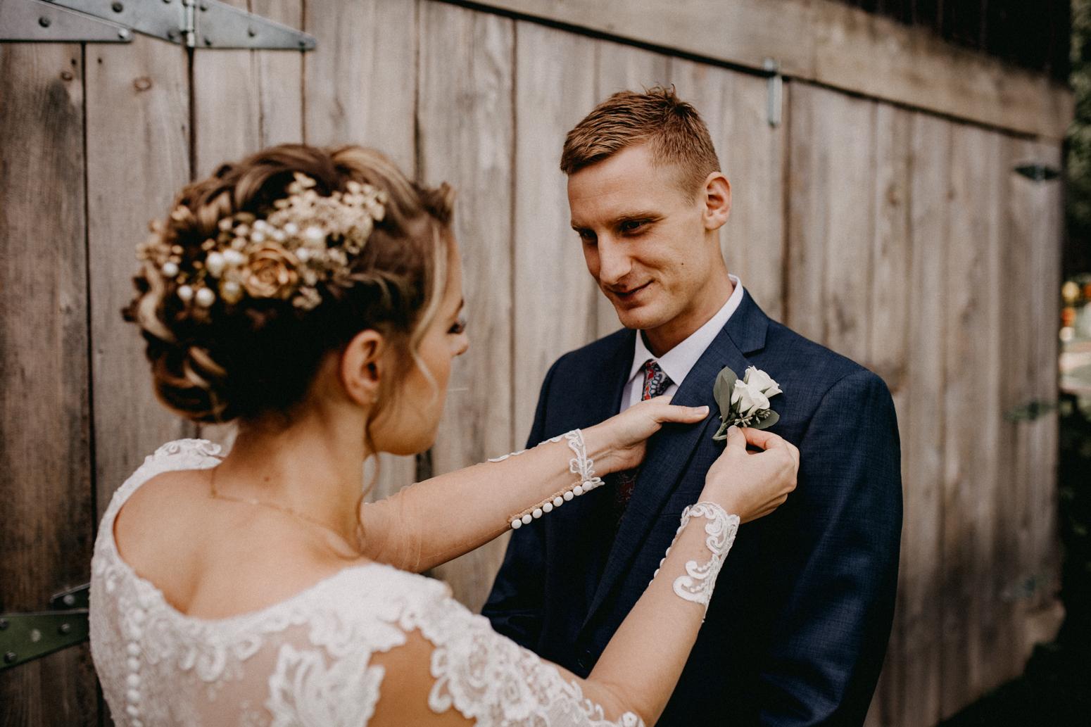 Rochester, NY Wedding Photographer (103 of 201).jpg