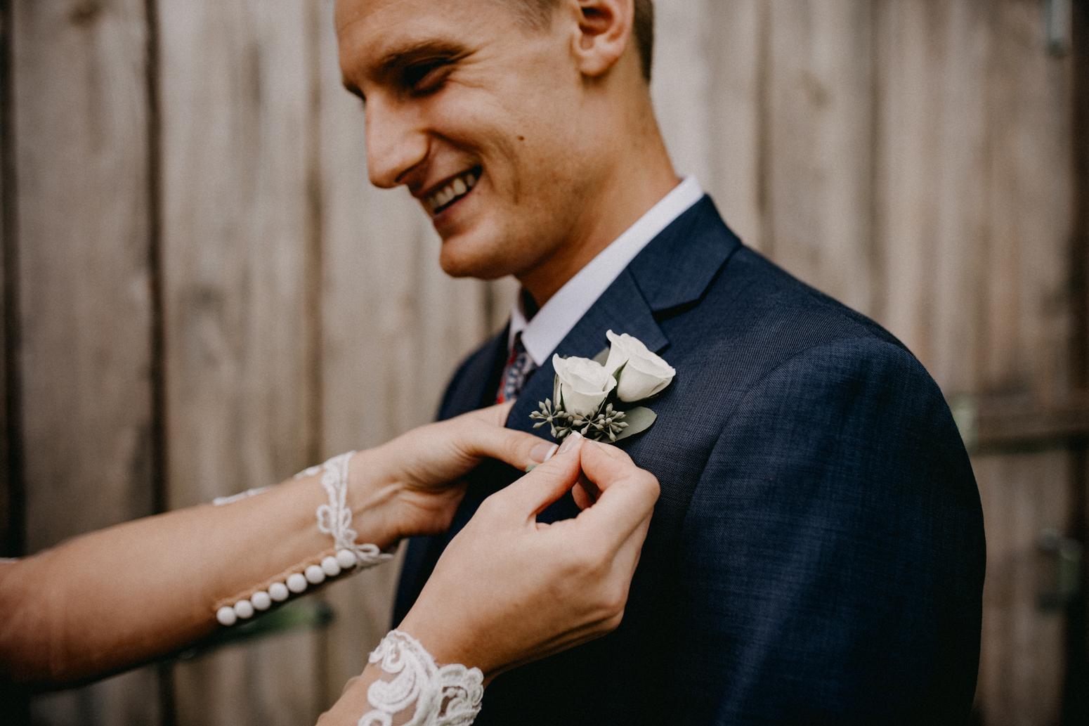 Rochester, NY Wedding Photographer (104 of 201).jpg