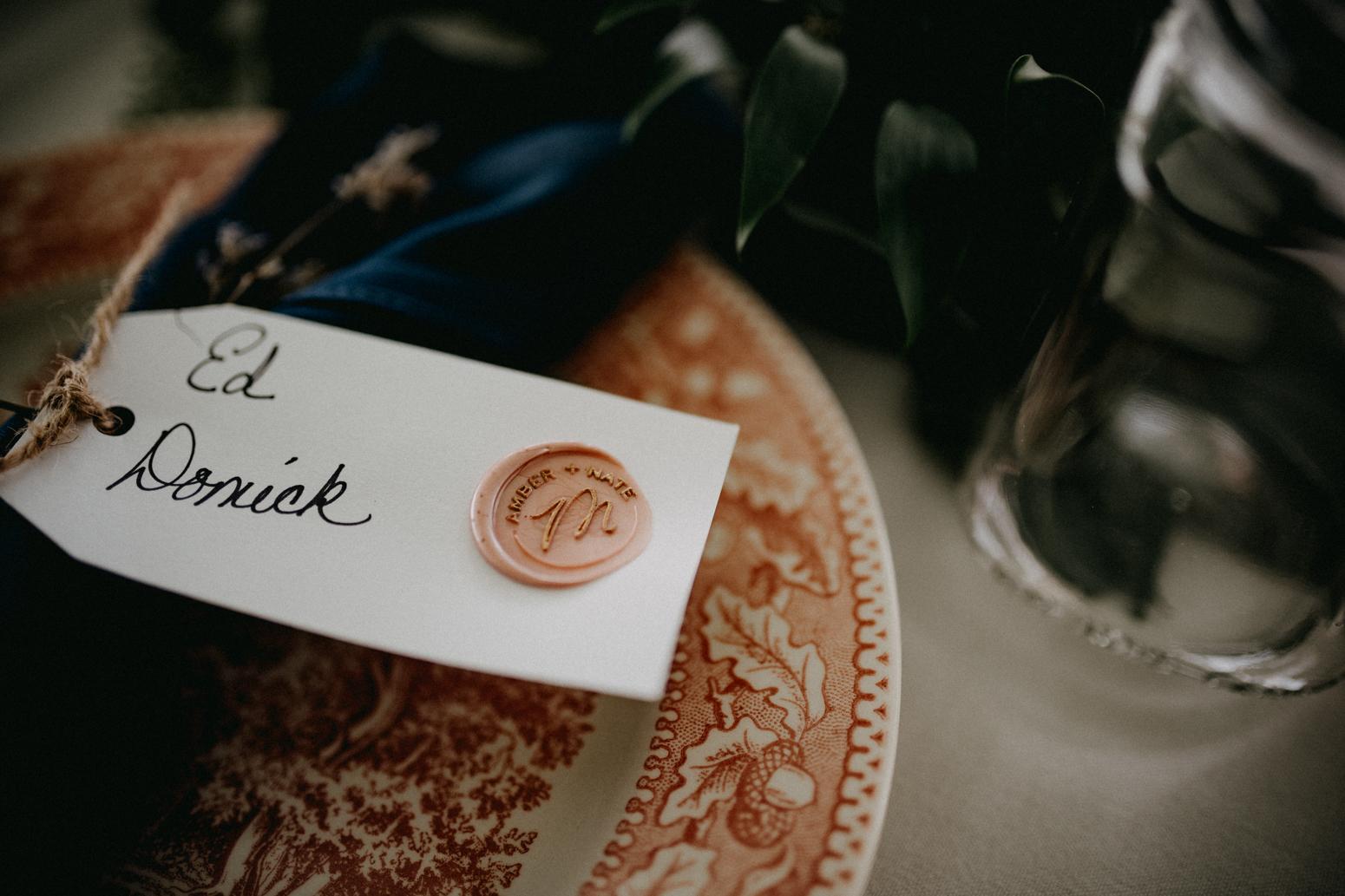 Rochester, NY Wedding Photographer (112 of 201).jpg