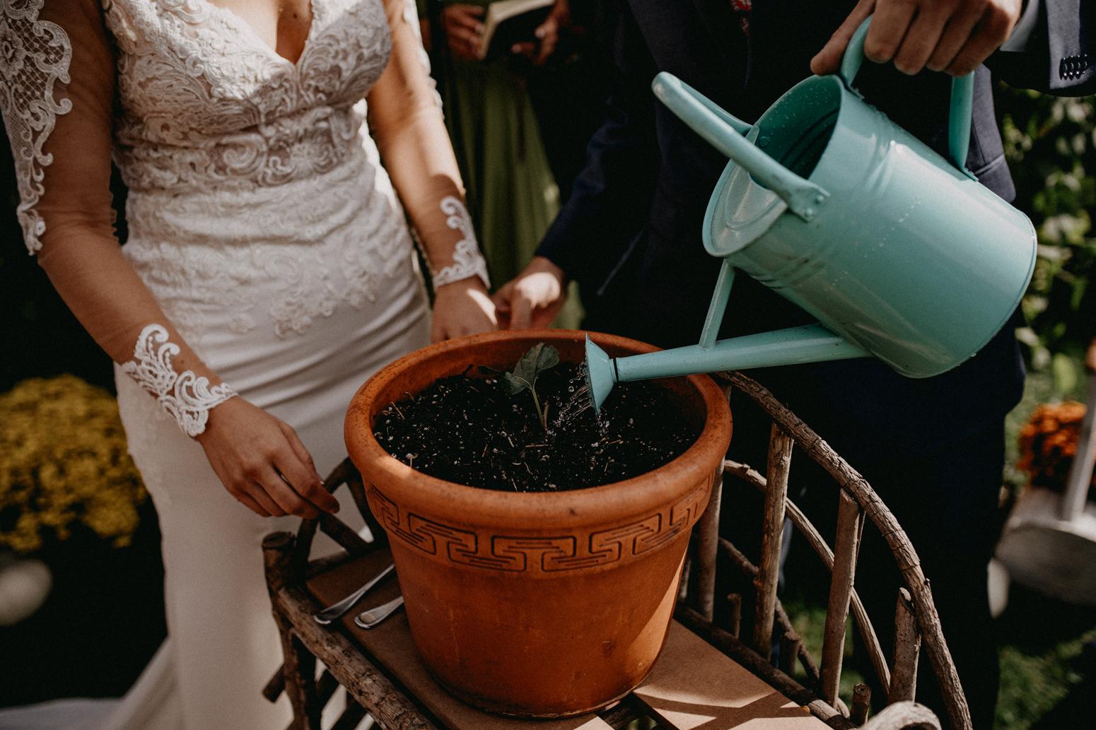 Rochester, NY Wedding Photographer (134 of 201).jpg