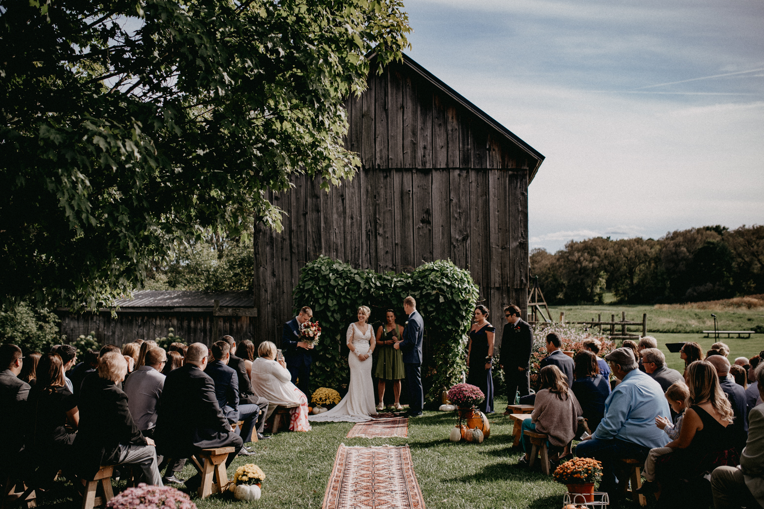 Rochester, NY Wedding Photographer (136 of 201).jpg
