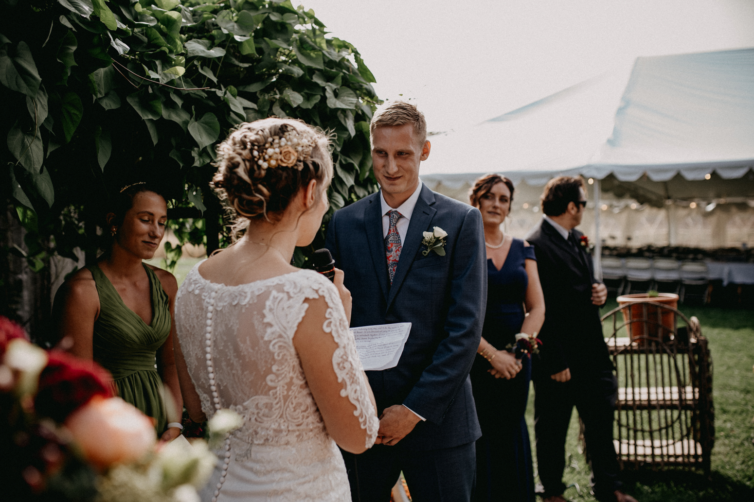 Rochester, NY Wedding Photographer (139 of 201).jpg