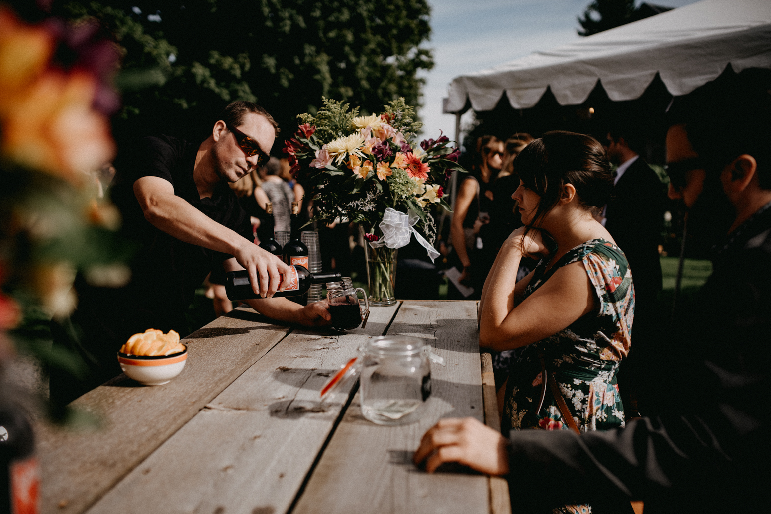 Rochester, NY Wedding Photographer (143 of 201).jpg