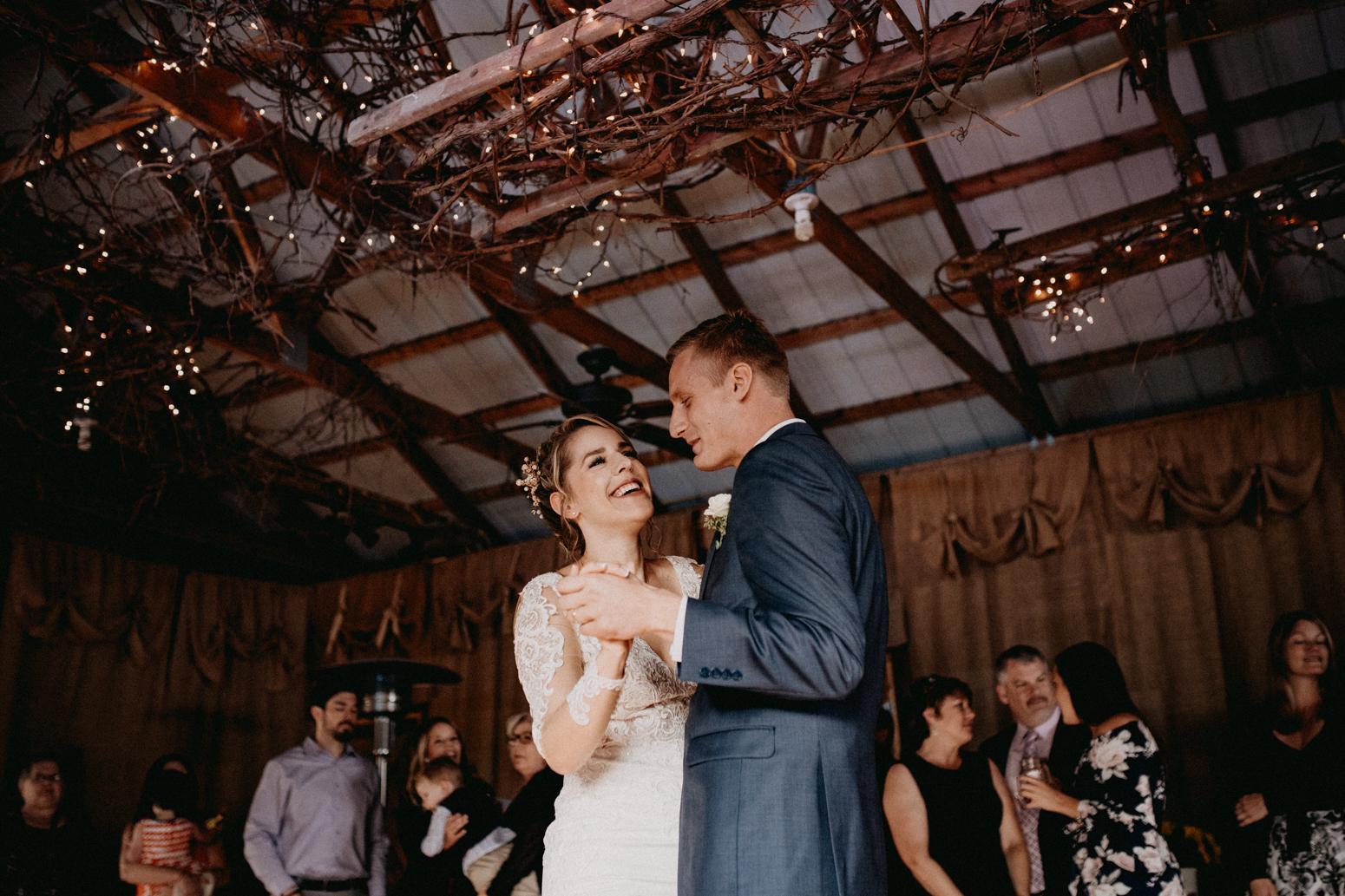 Rochester, NY Wedding Photographer (159 of 201).jpg